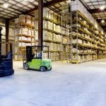 3 ways to streamline order fulfillment in the warehouse